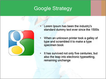 0000082528 PowerPoint Template - Slide 10