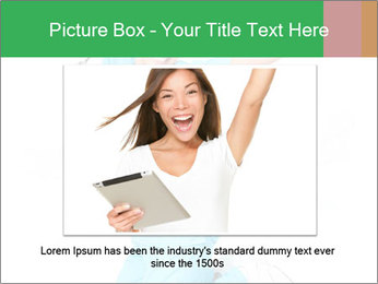 0000082528 PowerPoint Template - Slide 15