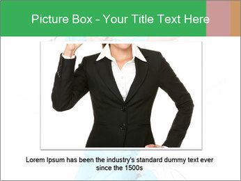 0000082528 PowerPoint Template - Slide 16