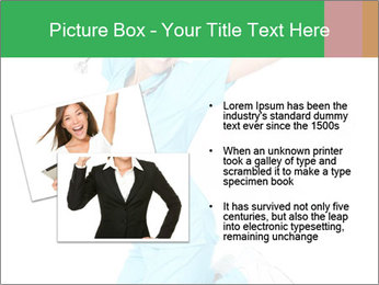 0000082528 PowerPoint Templates - Slide 20