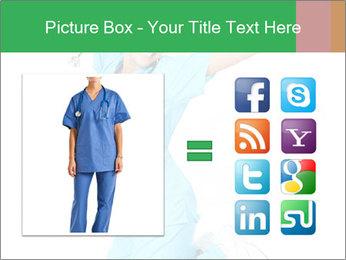 0000082528 PowerPoint Template - Slide 21