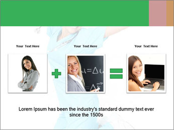 0000082528 PowerPoint Templates - Slide 22