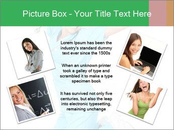 0000082528 PowerPoint Template - Slide 24