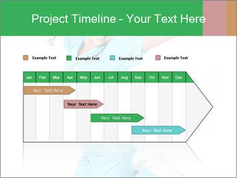 0000082528 PowerPoint Template - Slide 25