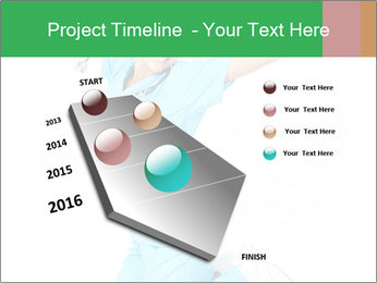 0000082528 PowerPoint Templates - Slide 26