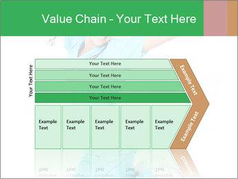 0000082528 PowerPoint Template - Slide 27