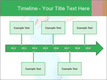 0000082528 PowerPoint Templates - Slide 28