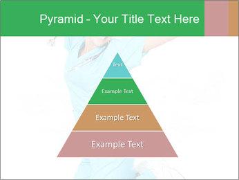 0000082528 PowerPoint Template - Slide 30
