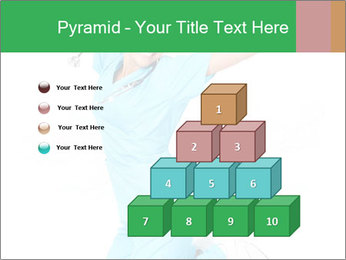 0000082528 PowerPoint Templates - Slide 31