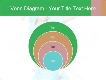 0000082528 PowerPoint Templates - Slide 34