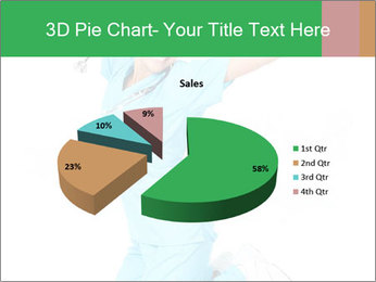 0000082528 PowerPoint Templates - Slide 35
