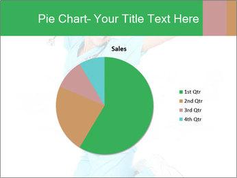 0000082528 PowerPoint Template - Slide 36