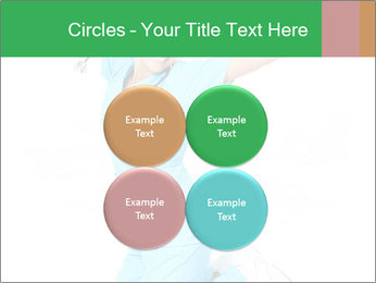 0000082528 PowerPoint Templates - Slide 38