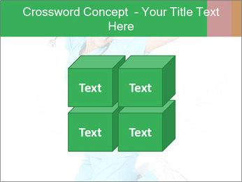 0000082528 PowerPoint Template - Slide 39