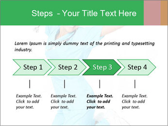 0000082528 PowerPoint Templates - Slide 4