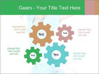 0000082528 PowerPoint Templates - Slide 47