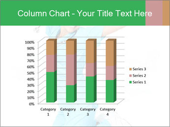 0000082528 PowerPoint Templates - Slide 50