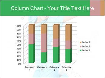 0000082528 PowerPoint Template - Slide 50