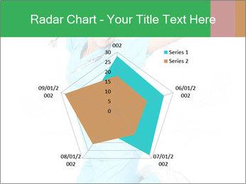 0000082528 PowerPoint Template - Slide 51