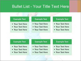 0000082528 PowerPoint Template - Slide 56