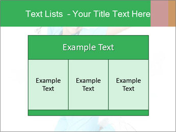 0000082528 PowerPoint Templates - Slide 59