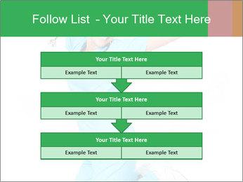 0000082528 PowerPoint Template - Slide 60