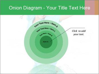 0000082528 PowerPoint Template - Slide 61