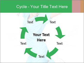 0000082528 PowerPoint Template - Slide 62