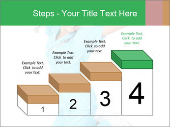 0000082528 PowerPoint Templates - Slide 64