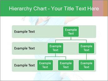 0000082528 PowerPoint Template - Slide 67
