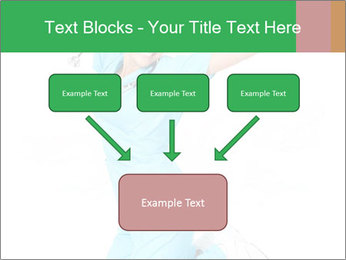 0000082528 PowerPoint Template - Slide 70