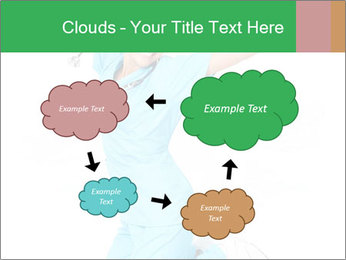 0000082528 PowerPoint Template - Slide 72