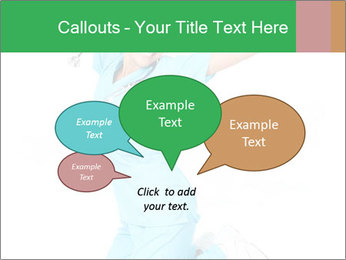 0000082528 PowerPoint Templates - Slide 73