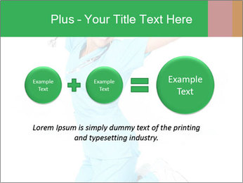0000082528 PowerPoint Template - Slide 75