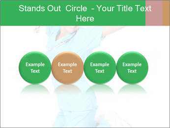 0000082528 PowerPoint Templates - Slide 76
