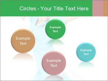 0000082528 PowerPoint Template - Slide 77