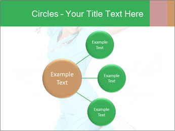 0000082528 PowerPoint Templates - Slide 79
