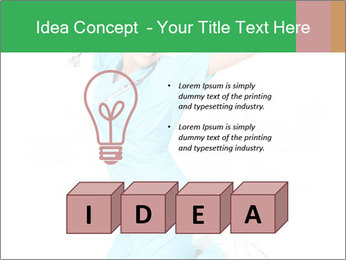 0000082528 PowerPoint Template - Slide 80