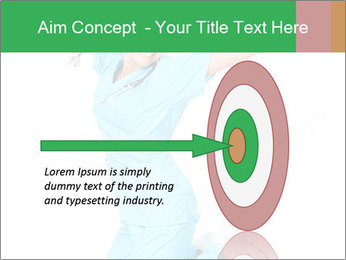 0000082528 PowerPoint Template - Slide 83