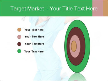 0000082528 PowerPoint Template - Slide 84
