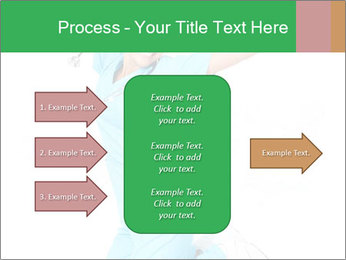 0000082528 PowerPoint Templates - Slide 85