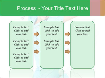 0000082528 PowerPoint Templates - Slide 86