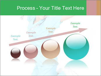0000082528 PowerPoint Templates - Slide 87