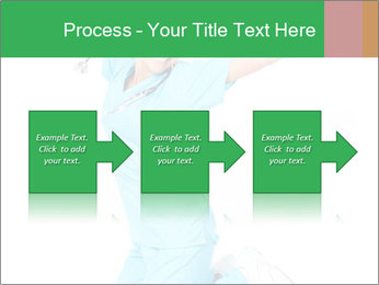0000082528 PowerPoint Template - Slide 88