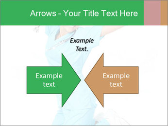 0000082528 PowerPoint Template - Slide 90