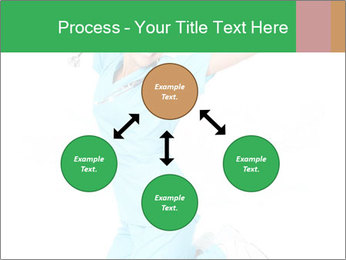 0000082528 PowerPoint Templates - Slide 91