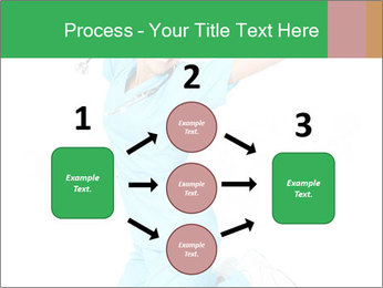 0000082528 PowerPoint Templates - Slide 92