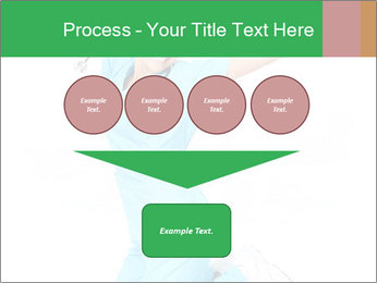 0000082528 PowerPoint Template - Slide 93