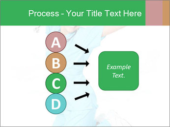 0000082528 PowerPoint Templates - Slide 94