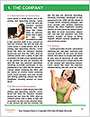 0000082528 Word Template - Page 3